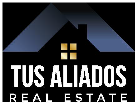 Tus Aliados Real Estate
